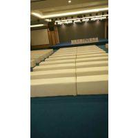 北京沙发凳 宴会椅 一米栏租赁