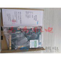 金牌销售日本interface主板板卡PCI-2798C保证原装正品