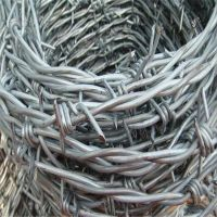 刺丝网围栏生产@汕尾刺丝网围栏生产@刺丝网围栏生产厂家