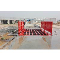 文山工程渣土车车辆自动清洗机环庆高效资讯