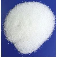 供应江西99%工业级无水硫酸镁