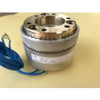 SINFONIA齿型离合器TO-2日本神钢牙嵌式电磁离合器交期快