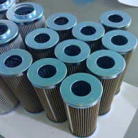 钢厂滤芯 PI37025DN 翡翠MP过滤器滤芯
