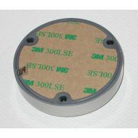 腾宏胶贴 可分切各种尺寸 3M双面胶带