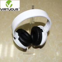 VIRTUOUS BT007 蓝牙4.2外折叠旋转便携式HIFI无线蓝牙耳机