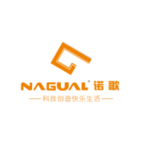 东莞诺歌电子科技有限公司