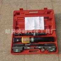 液压式汽缸套拉压器 汽车拉缸器  汽车维修工具液压拉缸套