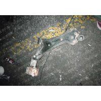 雪佛兰科帕奇 2.4 3.2L 下摆臂 减震器 传动轴 发动机 变速箱