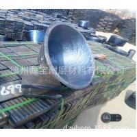 源宝厂家直销高耐磨防腐蚀微晶铸石板煤仓专用板