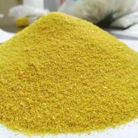 句容市聚合氯化铝(PAC)厂家批发价格