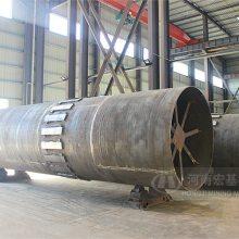 新型节能环保石灰窑,广安活性石灰生产企业专用设备价格