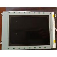 FANUC/发那科显示器件 数控机床显示屏 原装正品 发那科配件