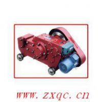 中西(LQS特价)钢筋切断机 型号:SY019-GQ40库号:M307968