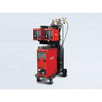 特价!原装进口 Fronius 福尼斯 TPS 4000 焊机 焊枪 水冷装置