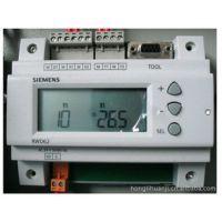 上海西门子通用控制器 RWD62 RWD68