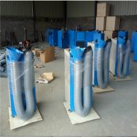 安徽等离子空气净化器废气处理 UV除臭气体