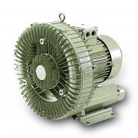 春鼎TS-018型高压环保低噪音环形风机