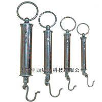 管形测力计 型号:ZY65-KL-10 库号:M228929