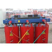 厂家直供SCB11-160/10干式变压器