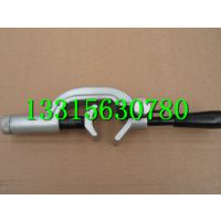 BX-65电缆两用剥皮器BX65多功能电缆剥皮器 汇能