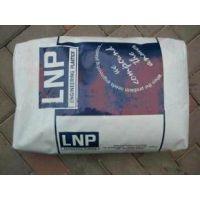 现货供应耐冲击、阻燃、耐酸碱PEEK 基础创新塑料(美国) LF1006
