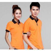 从化公司企业活动广告衫定做,秋冬套装定做,品质好,款式多。