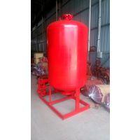 供应消防泵XBD6/5-40L恒压消防泵组 喷淋泵