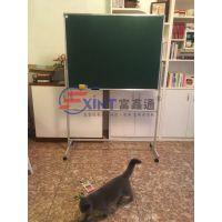 广州儿童涂鸦墙膜7湛江软边框黑板绿板白板7装饰条宝宝墙贴