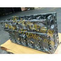 东风康明斯ISD/QSD缸体_5302096,原装现货