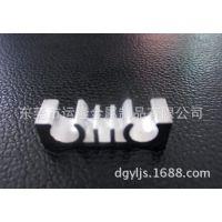 东莞深圳工业铝型材 CNC高品质精密深加工