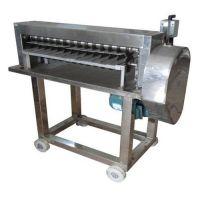 云南冷凝结晶切片机,无锡晋爵环化设备,冷凝结晶切片机定做