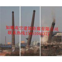 http://himg.china.cn/1/4_732_236352_700_562.jpg