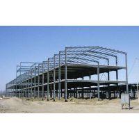 昆明钢结构加工销售0871-68686835
