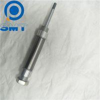 富士smt配件富士贴片机配件CP7CP8Y轴马达SAM1710 SGMSH-20A2A-FJ11