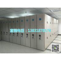 http://himg.china.cn/1/4_732_239004_800_600.jpg