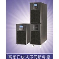 联科LK3115K UPS三单高频机10-20kva