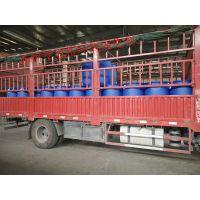 环氧地坪漆材料环氧固化剂苏州亨思特售往滁州市
