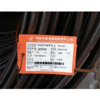 湘钢ML40Cr冷镦钢现货规格齐全