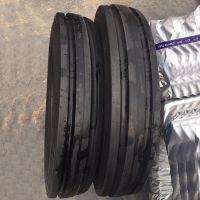 长期供应6.50-20农用充气拖拉机轮胎 导向花纹 耐磨电话15621773182