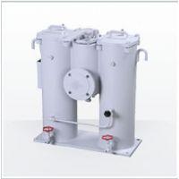 P-COS-L,H-20,24-A-20U滤芯过滤器 冷却器TAISEI大生工业一级总代理