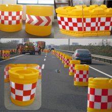 南京高速公路水马路障设施直销厂家