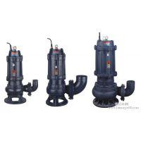 北京专业水泵维修公司昌平海淀污水泵销售维修捞泵洗井电机维修