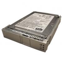 SUN SPARC M4000原装硬盘540-7903 390-0449 300GB 9成新保一年