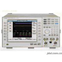 租售安捷伦8960安捷伦E5515C3G高配cdma手机综合测试仪