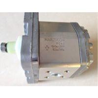意大利Marzocchi马祖奇齿轮泵ALP1-D-2马祖奇GHP1A-D-2-FG齿轮泵