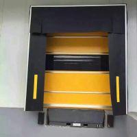 苏州佳恩门业工业门封 机械式门罩 苏州专业生产门封 价格优惠厂家直销