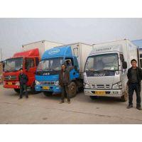 http://himg.china.cn/1/4_733_1000655_600_450.jpg