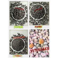 建邺花卉陶粒(15705544388)鼓楼找坡陶粒型号1-3cm厂家直销