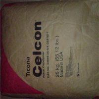 美国泰科纳 PP-GF30-0403 P10 注塑级、高强度、高刚性