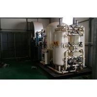 粮库储存制氮机(氮气机)维修保养